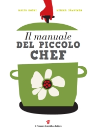 Il-Manuale-Del-Piccolo-Chef-cover